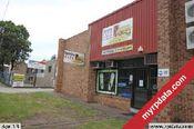 67A Christina Road Villawood