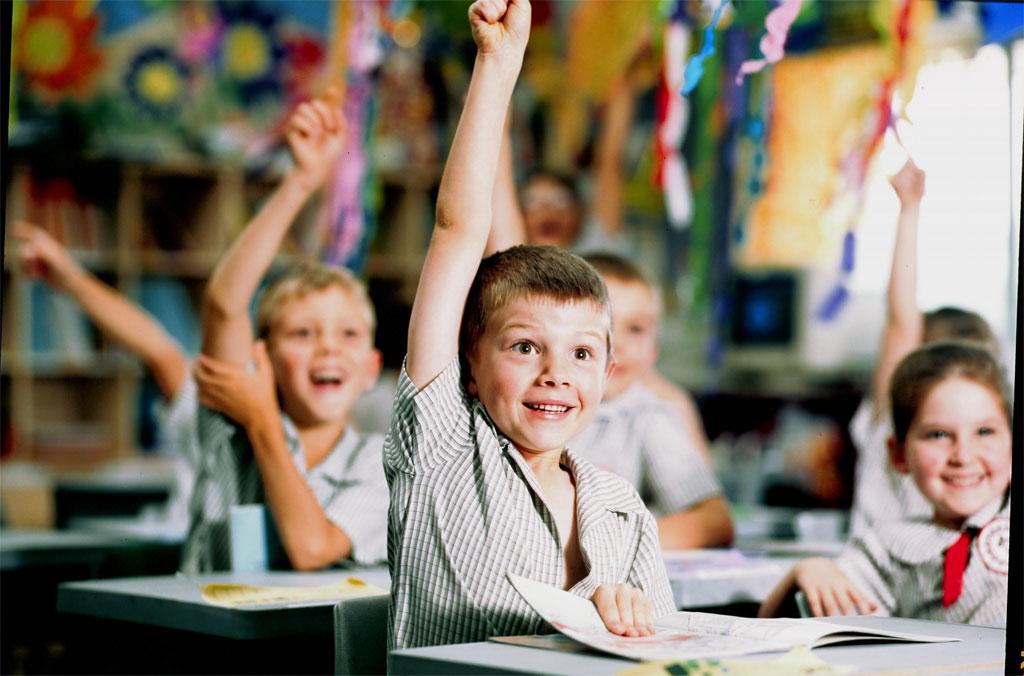 private schools vs state schools essay